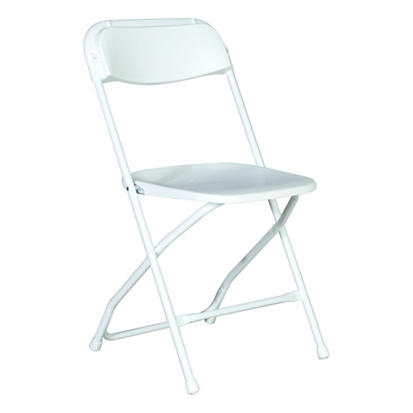 plastic-folding-chair-1