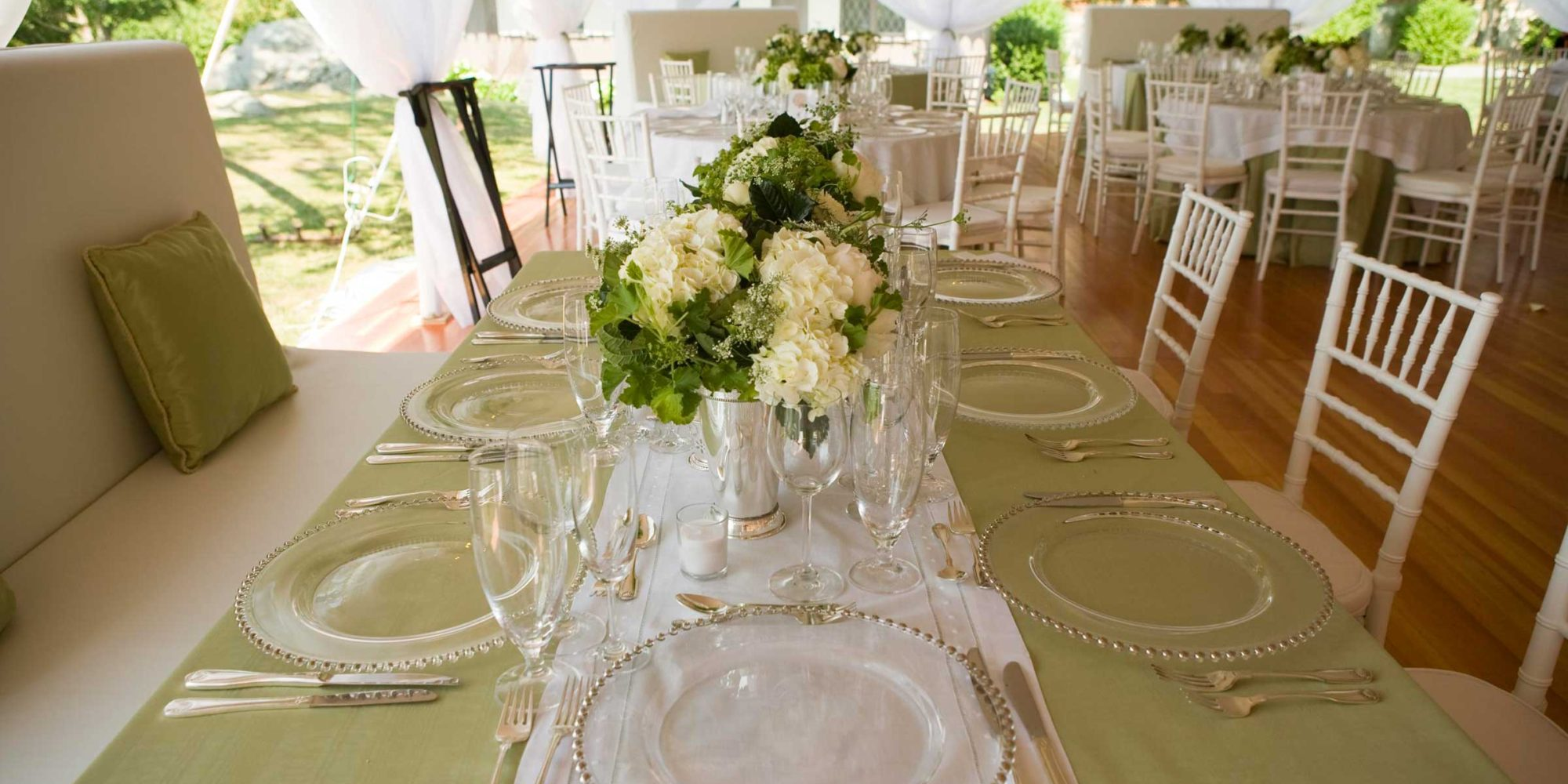 Chair Rentals Fredericksburg Check Out Our Chair Rentals For