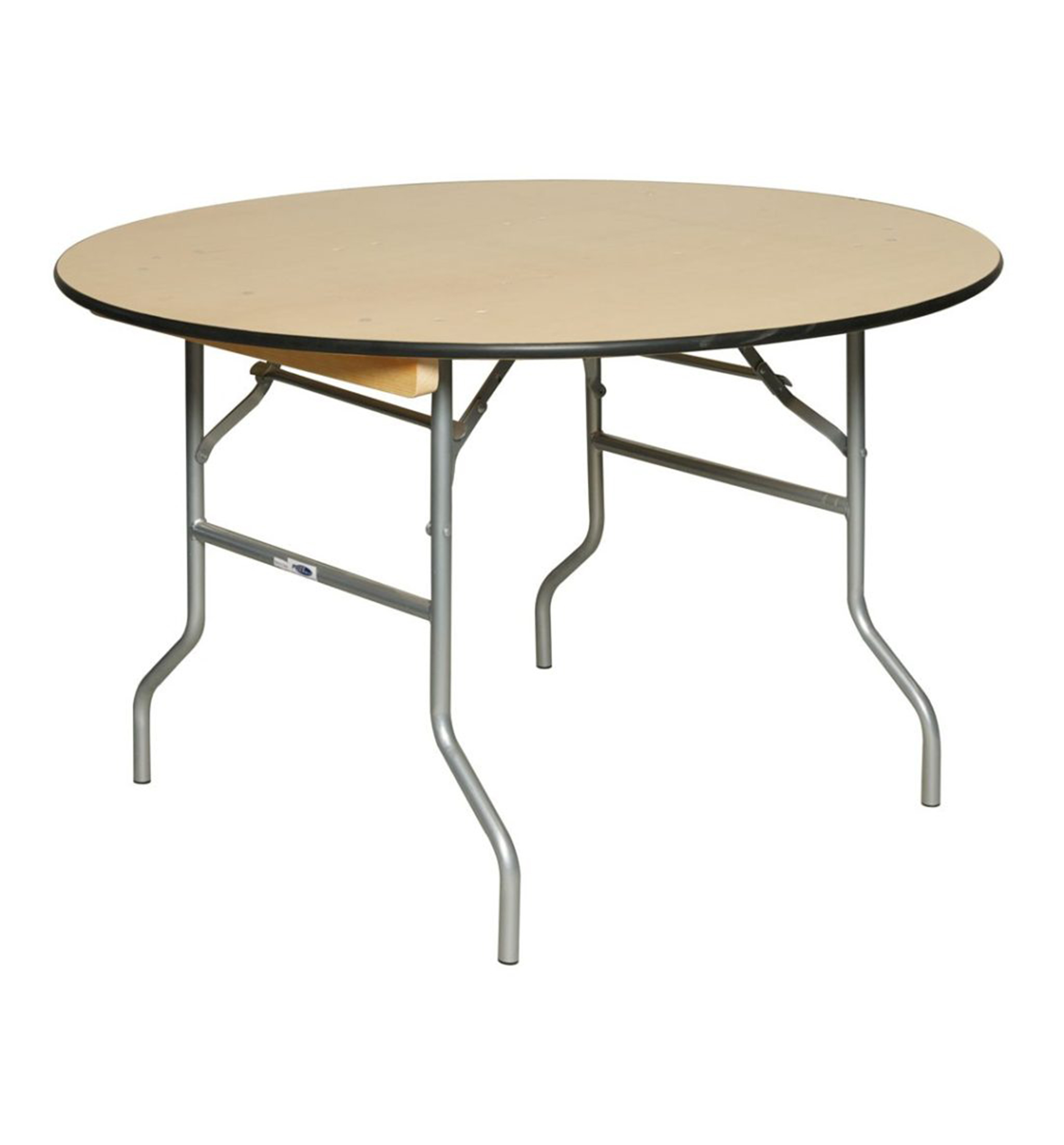 48u2033 Round Table