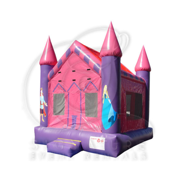 Princess Castle-3