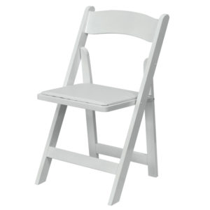 chair_wood_folding_white