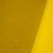 Lemon W04