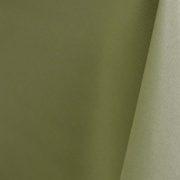 Light Olive W51