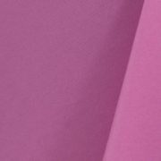 Pink Balloon W66