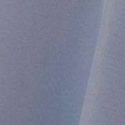 Sky Blue W69