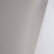 White W35