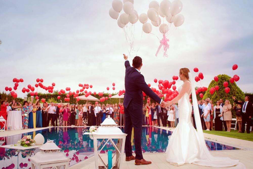 wedding vendors wedding suppliers