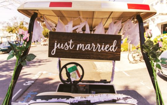The Big Wedding Debate: DIY Planning or Hire a Wedding Planner?