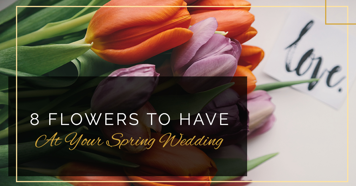 FLOWERS ARTIPISTILOS COM Source · Spring is right around the corner and many who are having spring weddings are finalizing the