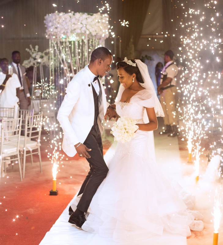 2019 Wedding Trends.What Are The Top Five Wedding Trends For 2019 Signature