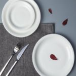 dinnerware - Signature Event Rentals