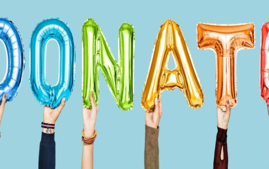 How Inflatables Will Increase Attendance at Fundraising Events