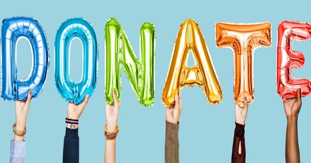 fundraiser inflatables signature event rentals virginia