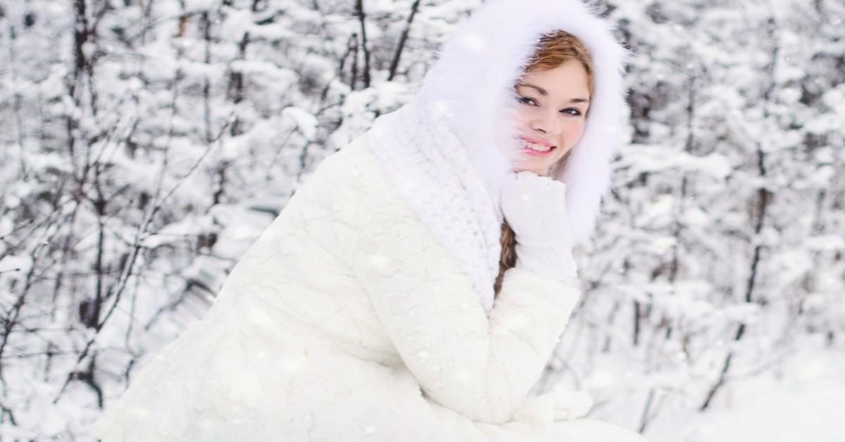 winter wedding signature event rentals virginia