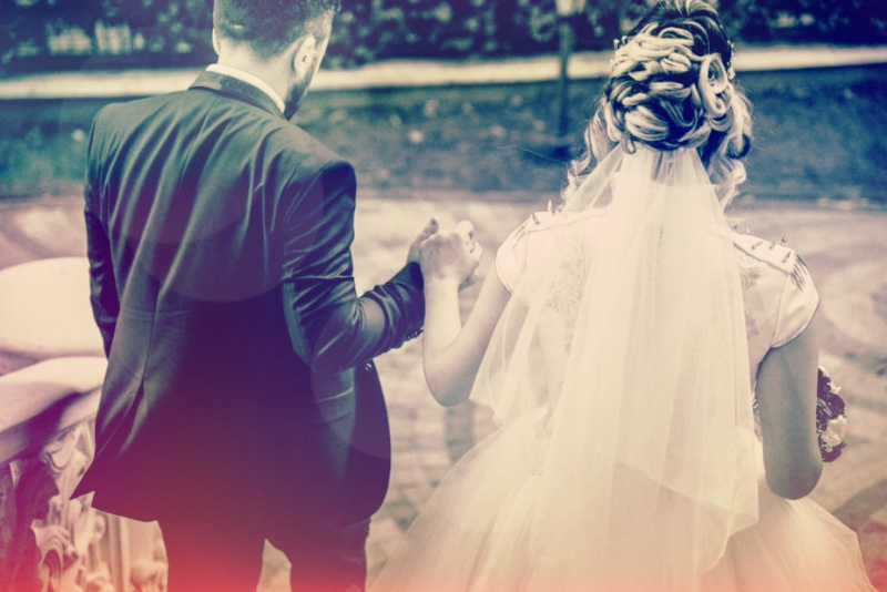 Signature Event Rentals - wedding trends